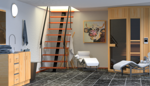 sauna-in-kelder-365x209